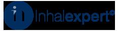 Inhalexpert – Inhaled product expertise